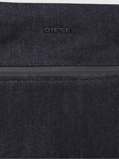 Diesel - D-SUBTORYAL CROSS,  - Borse a tracolla - Image 3
