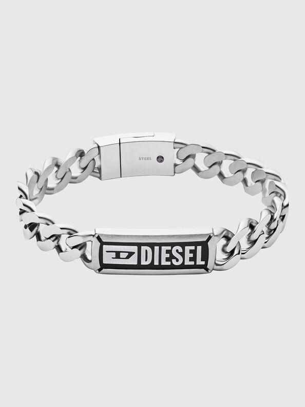 https://it.diesel.com/dw/image/v2/BBLG_PRD/on/demandware.static/-/Sites-diesel-master-catalog/default/dw7e8bf32e/images/large/DX1243_00DJW_01_O.jpg?sw=594&sh=792