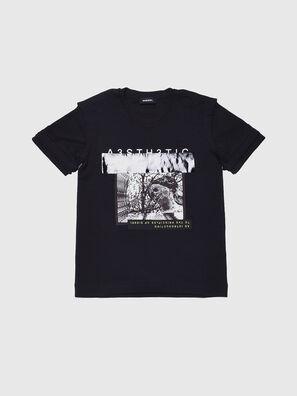 TSILYWB,  - T-shirts e Tops
