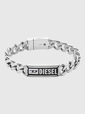 https://it.diesel.com/dw/image/v2/BBLG_PRD/on/demandware.static/-/Sites-diesel-master-catalog/default/dw7fcedbdc/images/large/DX1243_00DJW_01_O.jpg?sw=297&sh=396