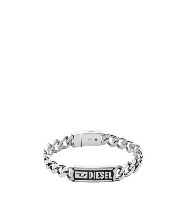 https://it.diesel.com/dw/image/v2/BBLG_PRD/on/demandware.static/-/Sites-diesel-master-catalog/default/dw7fcedbdc/images/large/DX1243_00DJW_01_O.jpg?sw=594&sh=678