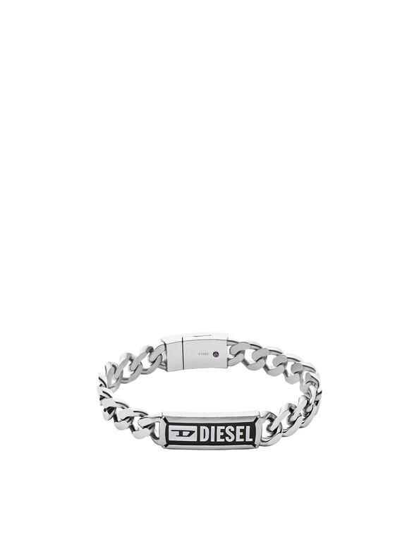 https://it.diesel.com/dw/image/v2/BBLG_PRD/on/demandware.static/-/Sites-diesel-master-catalog/default/dw7fcedbdc/images/large/DX1243_00DJW_01_O.jpg?sw=594&sh=792