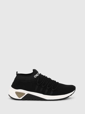 S-KB SL II, Nero - Sneakers