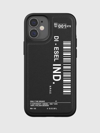 Diesel - 42488, Nero - Cover - Image 2