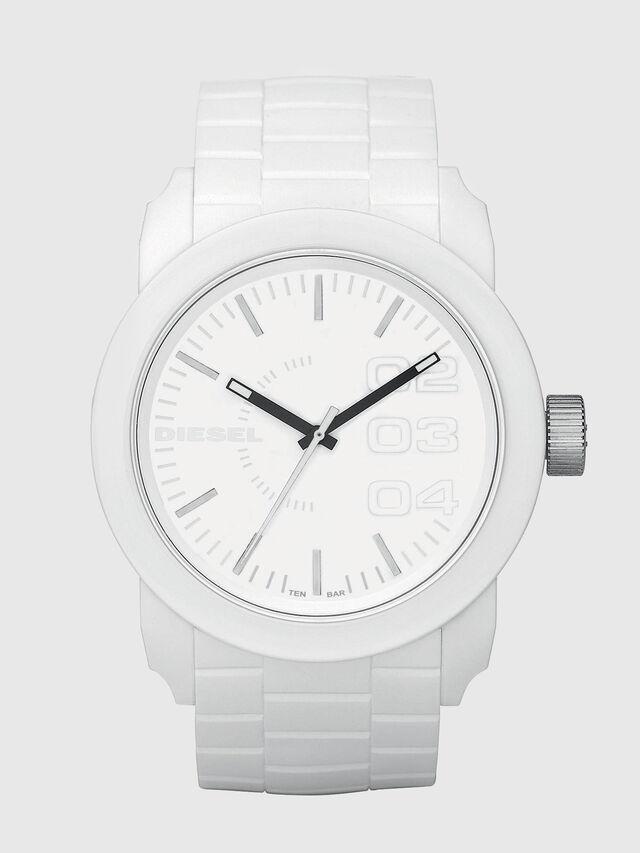 DZ1436, Bianco