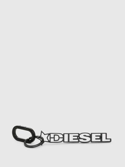 Diesel - K-QUERO,  - Bijoux e Gadget - Image 2