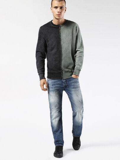 Diesel - Safado 0857M,  - Jeans - Image 5