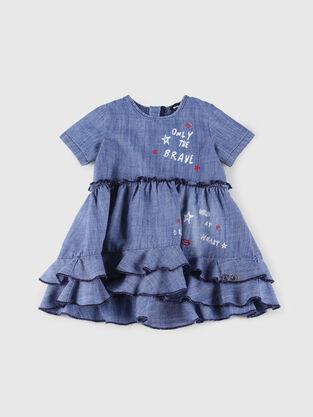 435c36bd7f5d Abbigliamento Bambina Baby 3-36 Mesi