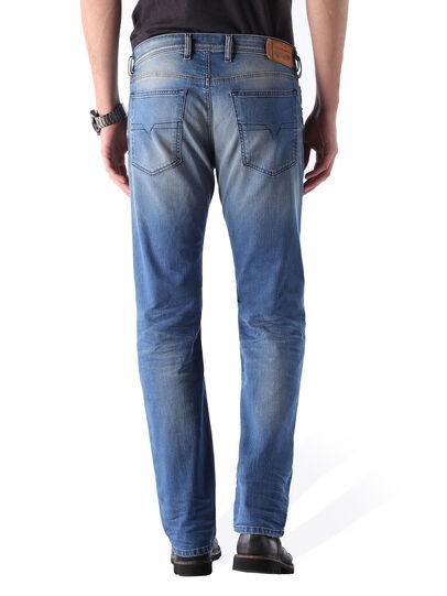 Diesel - Waykee 0850W,  - Jeans - Image 4