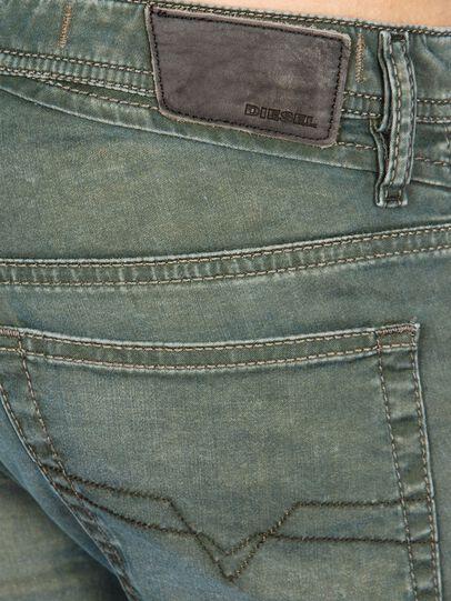Diesel - SHIONER L.32,  - Jeans - Image 5