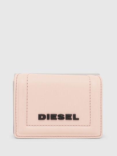 Diesel - LORETTINA,  - Portafogli Piccoli - Image 1