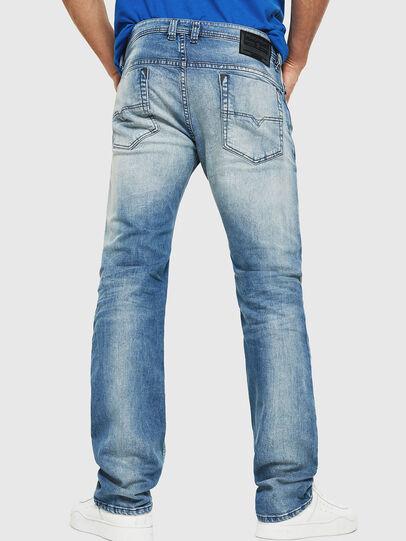 Diesel - Safado C81AP,  - Jeans - Image 2