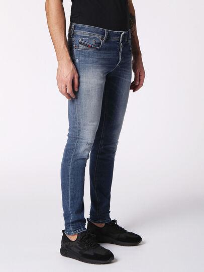 Diesel - Sleenker 084QJ,  - Jeans - Image 3