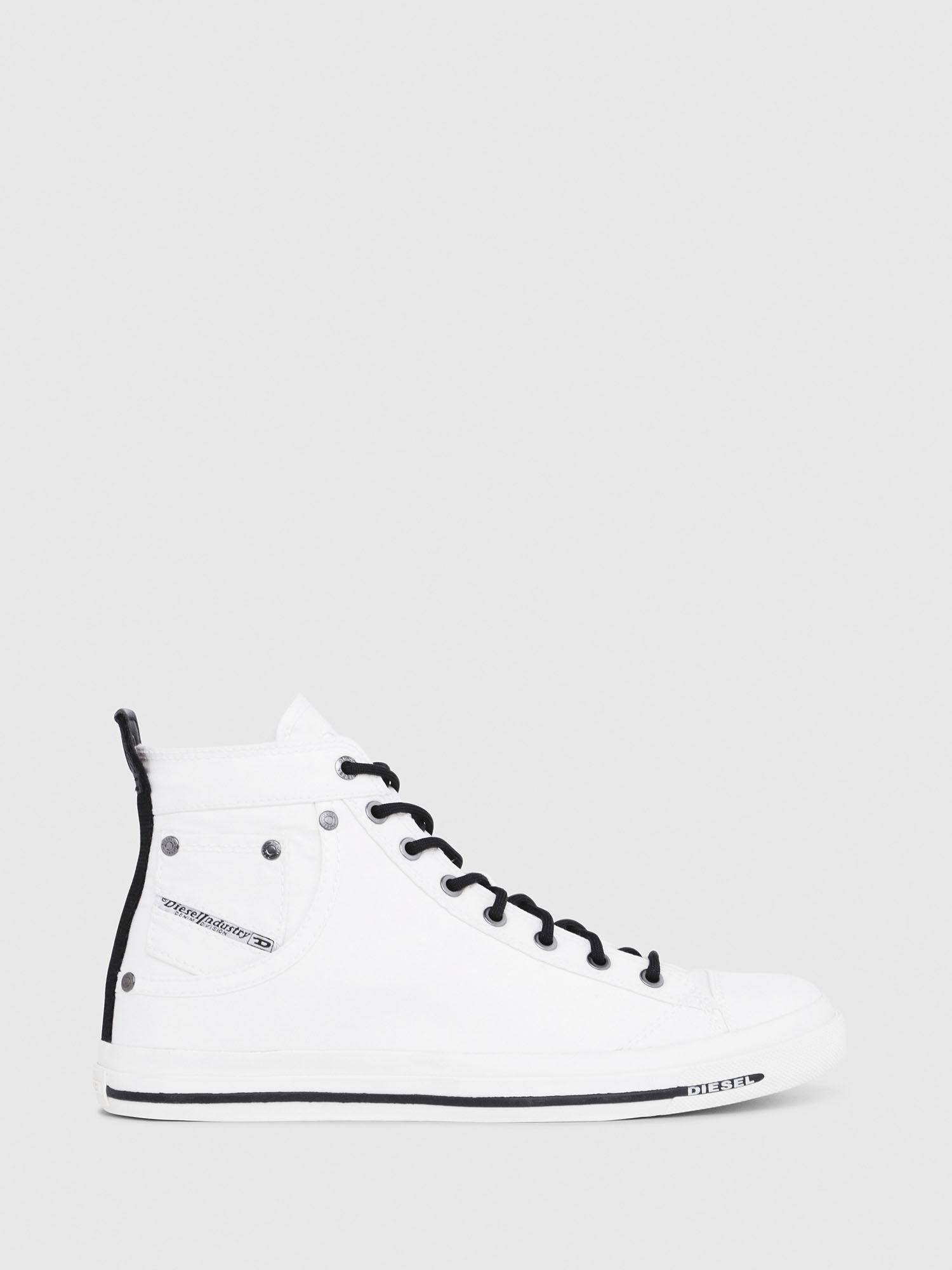 alte in tessuto in Sneaker alte Sneaker Sneaker in tessuto in alte tessuto alte Sneaker 4zSqtxw77