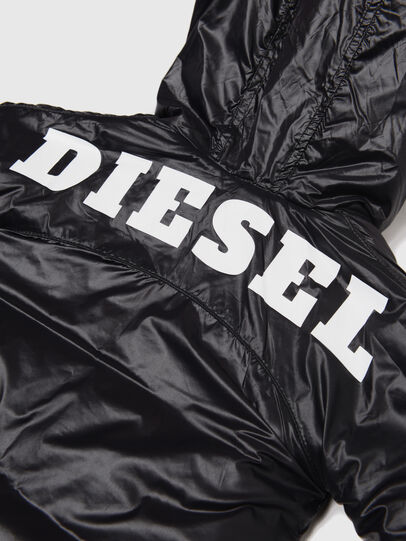 Diesel - JORKYB, Nero - Giacche - Image 5