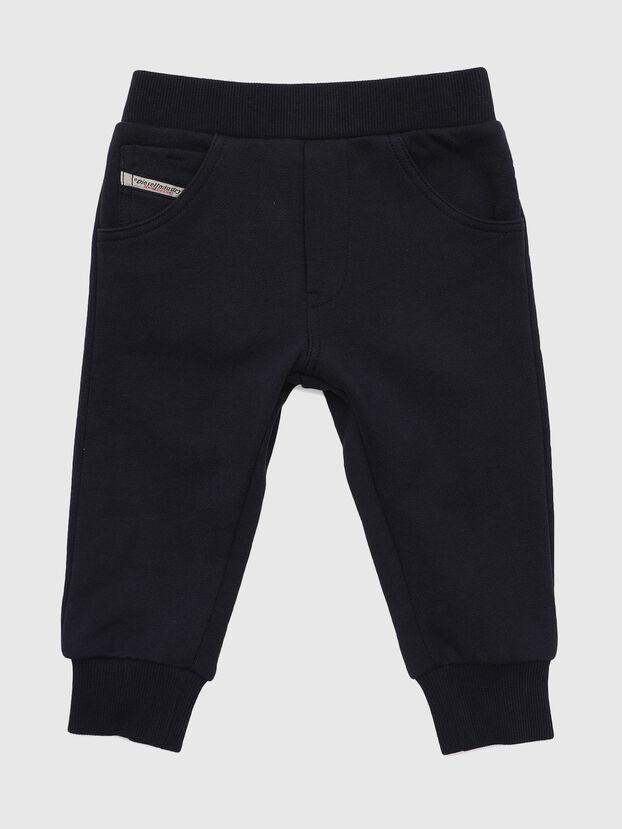 PANTYB, Blu Scuro - Pantaloni
