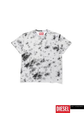 ACW-TS01, Grigio - T-Shirts