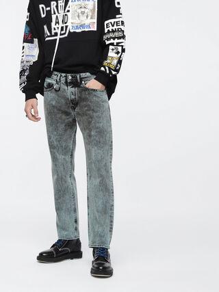 D-BUSTER-CO,  - Pantaloni