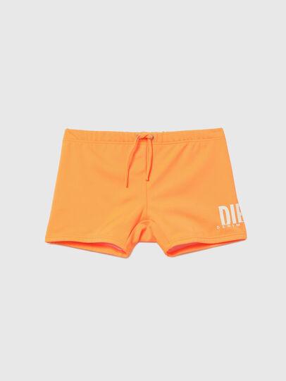 Diesel - MOKY, Arancione - Beachwear - Image 1