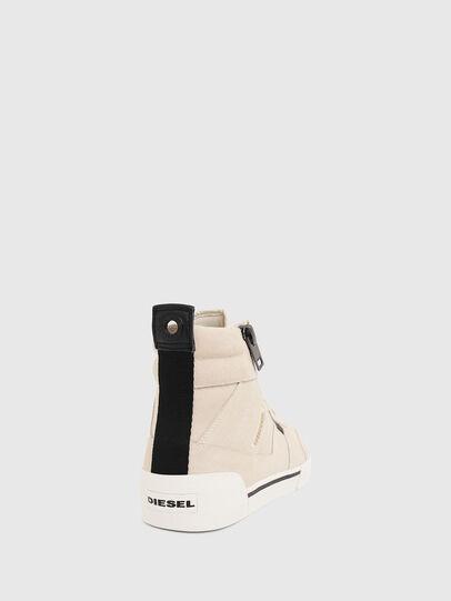 Diesel - S-DVELOWS,  - Sneakers - Image 5