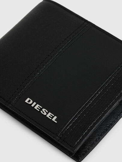 Diesel - HIRESH S,  - Portafogli Piccoli - Image 4