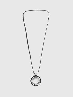N-JAP, Nero - Bijoux e Gadget
