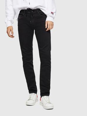 Thommer JoggJeans 0687Z,  - Jeans