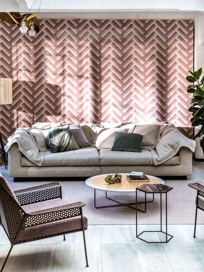 Diesel - NEBULA NINE - SOFA, Multicolor  - Furniture - Image 1