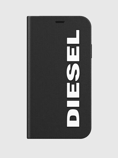 Diesel - 41973, Nero - Cover - Image 2