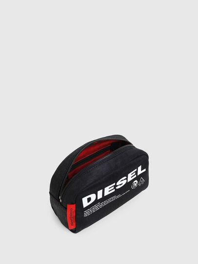 Diesel - MIRR-HER, Nero - Bijoux e Gadget - Image 4