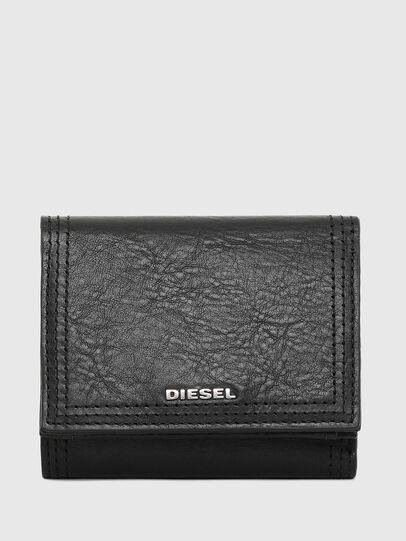 Diesel - LORETTA, Nero - Bijoux e Gadget - Image 1