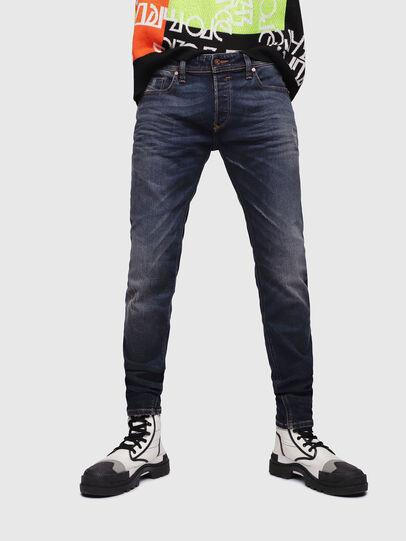 Diesel - Sleenker C69DG,  - Jeans - Image 1