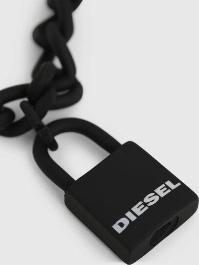 Diesel - A-NEZED,  - Bijoux e Gadget - Image 2