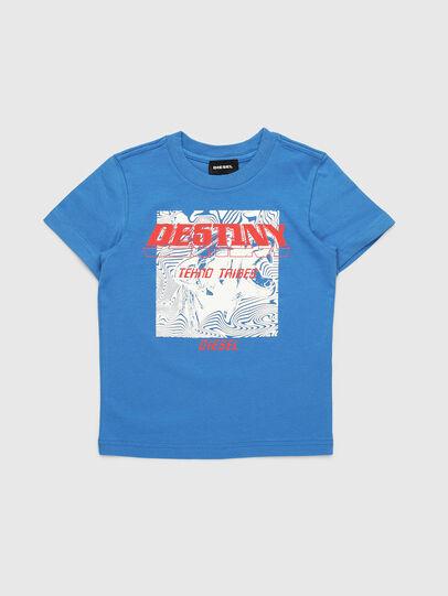 Diesel - TARRYB-R,  - T-shirts e Tops - Image 1