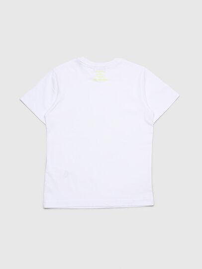 Diesel - TDIEGOYD,  - T-shirts e Tops - Image 2