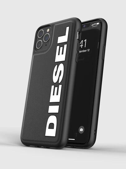 Diesel - 41983, Nero - Cover - Image 3
