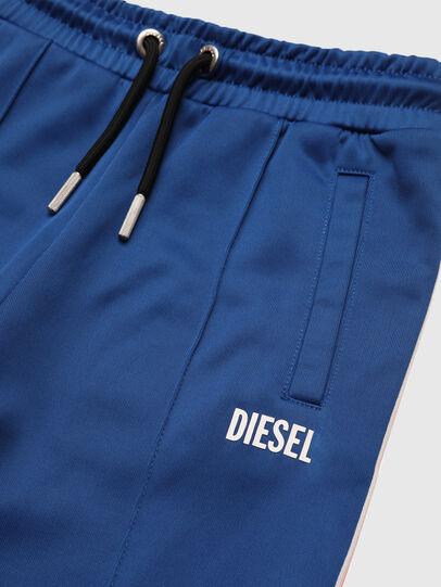 Diesel - PYEGOX, Blu - Pantaloni - Image 3