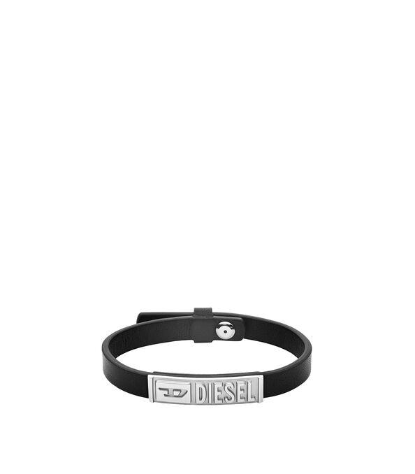 https://it.diesel.com/dw/image/v2/BBLG_PRD/on/demandware.static/-/Sites-diesel-master-catalog/default/dw895c5118/images/large/DX1226_00DJW_01_O.jpg?sw=594&sh=678