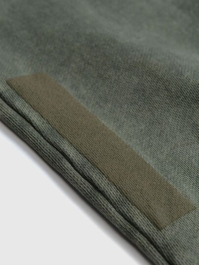 Diesel - PTA, Verde Scuro - Pantaloni - Image 3
