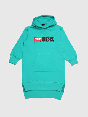DILSEC, Azzurro - Vestiti