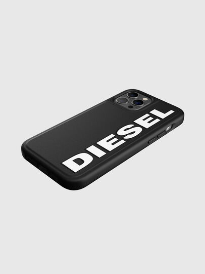 Diesel - 42493, Nero - Cover - Image 4