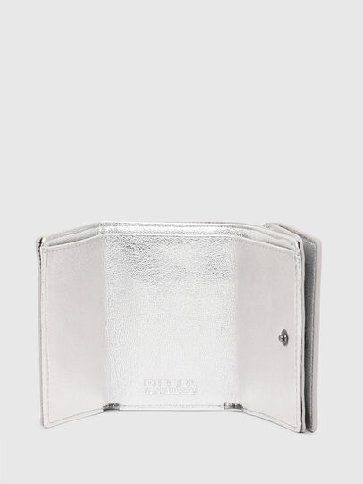 Diesel - LORETTINA, Argento - Bijoux e Gadget - Image 8