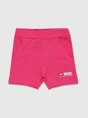 PUXXYB, Rosa - Shorts