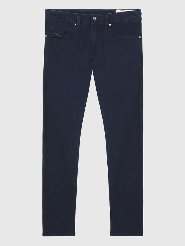 Thommer 085AQ, Blu Scuro - Jeans