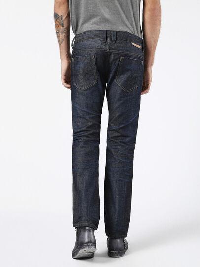 Diesel - Safado 0857I,  - Jeans - Image 3