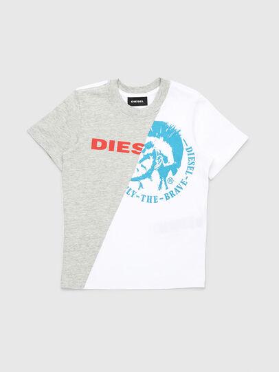 Diesel - TICAB-R,  - T-shirts e Tops - Image 1