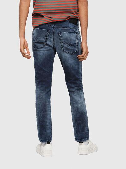 Diesel - KRL CB JOGGJEANS,  - Jeans - Image 2