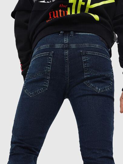 Diesel - Thommer JoggJeans 8880V,  - Jeans - Image 5