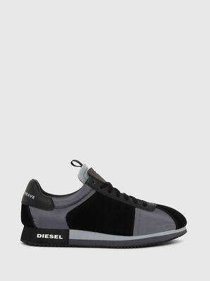 sale retailer 05bd0 695c0 Sneaker in poliestere