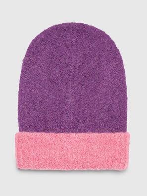 K-FLUFS,  - Cappelli invernali